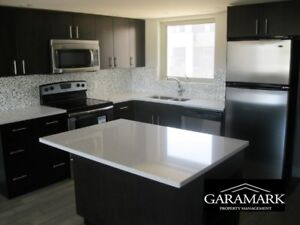 Chamberlain Avenue - 3 Bedroom Townhome for Rent