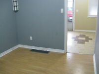 SMALL 1 BEDROOM HOUSE AVAILABLE AUG 1ST