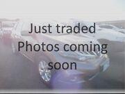 2012 Nissan Murano Z51 MY12 ST Bronze Continuous Variable Wagon Devonport Devonport Area Preview