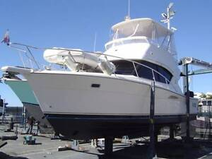 Ocean Max Marine Anti-Fouling Coomera Gold Coast North Preview