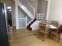 LHA:BENEFIT TENANTS ONLY - NO TOP-UPS TAKEN NO DEPOSIT - NO FEES - 3-BED UNFURNISHED HOUSE HUCKNALL