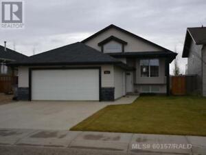 2011 59A AVENUE Lloydminster West, Alberta