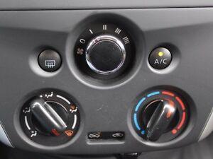 2015 Nissan Versa Note S Plus Edmonton Edmonton Area image 8