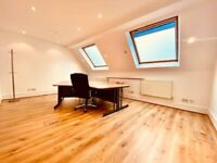 Private Offices  Creative Space   Desk Space  Workshops   Beauty / Massage /Therapy Room to Rent