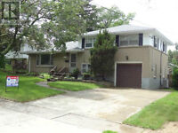 North End house for sale - OPEN HOUSE July 4, 2-4