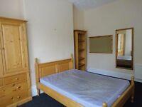 Room To Rent In Jesmond