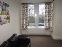 Double Room on Armley Park Road
