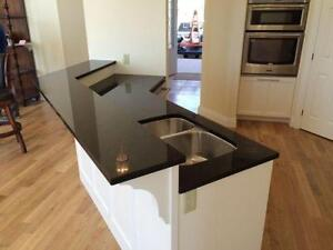 Countertops - Solid Surface - buy direct