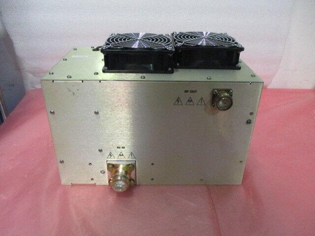 Comdel CMX30 RF Match Network 13.56 MHz 10kW PECVD Novellus 27-265049-00, 320846