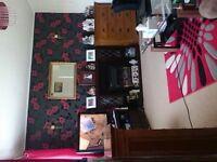 Large 2. Bedroom flat