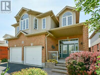 Beautiful 6 Bedroom home in Guelph ON  - CASH INCENTIVE!!