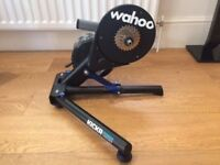 Wahoo Kickr Smart Trainer 2017 for sale