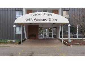 Well Cared for Condo in Desirable Lincoln Heights