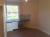 Convenient 1 bed apartmetn 10-15 minutes from Tower Bridge or Wapping
