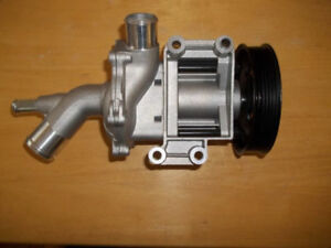R50/R52 MINI WATER PUMP