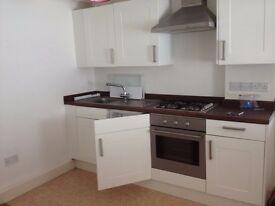 SB Lets are delighted to offer this 1 bed ground floor flat in Eastbourne with private patio area