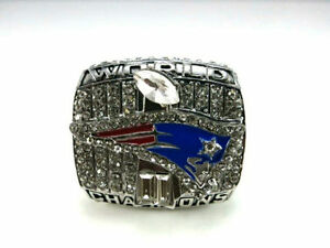 NFL replica Championship rings for sale Regina Regina Area image 7