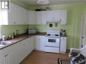 3 BR suite Available July 15