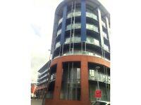 1 bedroom flat in Wheeleys Lane, Birmingham
