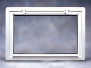 Windows from $250