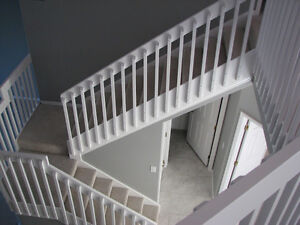 PAINTER HIGHLY EXPERIENCED, PROFESSIONAL FULLY  LICENSED PAINTER North Shore Greater Vancouver Area image 7