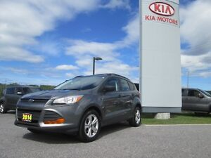 2014 Ford Escape SE | ONLY $70 PER WEEK!