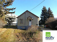 1st Time Homeowner- Development - Listed By 2% Realty Red Deer