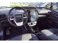 Miniature 9 Voiture American used Toyota Prius 2018