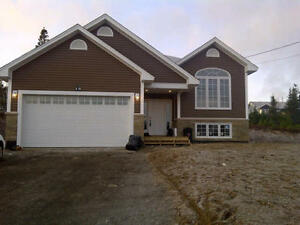 45 Clearwater Drive, Clarenville St. John's Newfoundland image 1