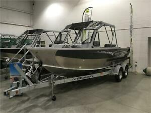 Hewescraft | Buy or Sell Used and New Power Boats & Motor