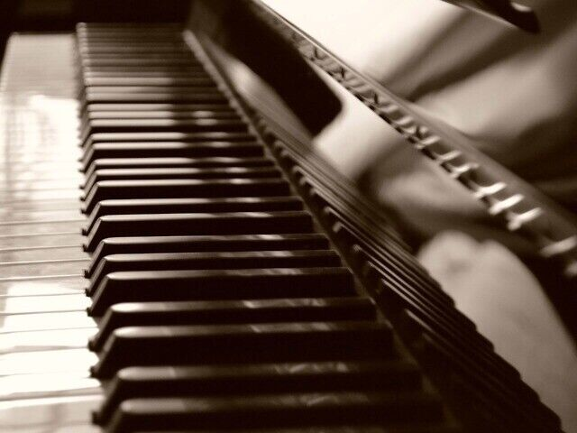Blarney - Grenagh - Donoughmore Piano Lessons