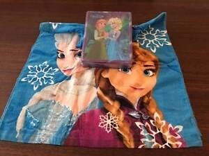 Frozen Gift Pack Elderslie Camden Area Preview