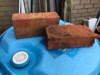 Chimney Bricks for sale