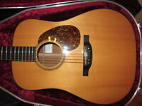 Details about Dana Bourgeois Country Boy Ricky Skaggs signature acoustic guitar