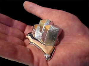 20g-EXT-RARE-999-Pure-Gallium-Pure-Liquid-Metal-Bullion-Melts-at-29-76-Deg-C