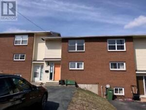 75 Chameau Crescent Cole Harbour, Nova Scotia