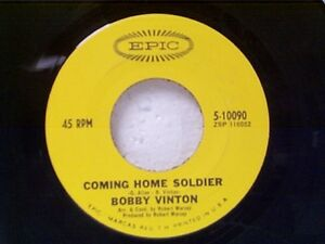 BOBBY-VINTON-COMING-HOME-SOLDIER-45