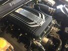 2015 Ford Falcon FG X XR8 Black 6 Speed Auto Seq Sportshift Sedan Kenwick Gosnells Area image 2