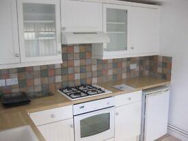 2 bedroom apartment/ 2 bed ground floor garden flat/ Marston Oxford