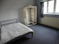 Double room to rent in Crystal Palace/Sydenham. BILLS INCLUDED