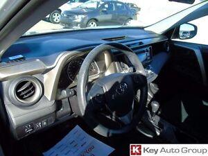 2015 Toyota Rav4 LE AWD Toyota Certified Remaining Factory Warra Regina Regina Area image 6