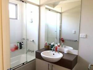 3 Bedroom House - Springfield Lakes Springfield Lakes Ipswich City Preview