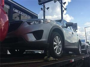 2014 Mazda CX-5 GX-FULL-AUTOMATIQUE-MAGS