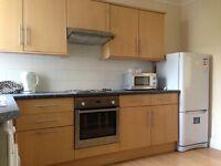 1 bedroom flat in Hatton Road, Feltham