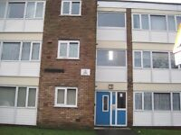 2 bedroom flat in Thatto Heath, St Helens, Thatto Heath, St Helens, WA10