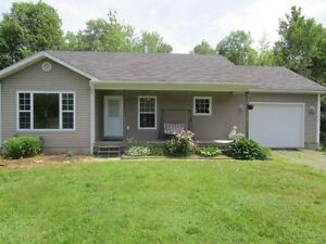 2304 ROUTE 112, UPPER COVERDALE! $195,900!