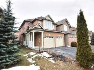 HOUSE FOR SALE IN RICHMOND HILL