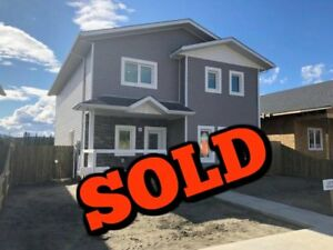 SOLD! SOLD! #155 Sybil Circle by REALTOR® Tamara Cromarty
