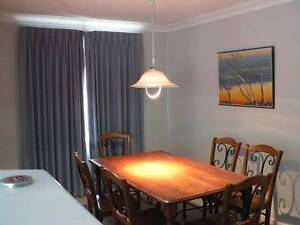 WEST PERTH FURNISHED HOMELY TOWNHOUSE GREAT LOCATION West Perth Perth City Area Preview