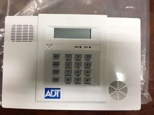 Complete wireless alarm system  brand new